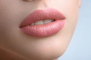 permanent-lips